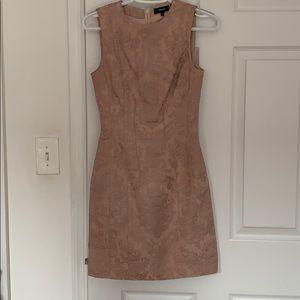 Theory Dress (worn once)